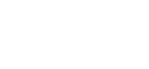 canal alliance bw logo