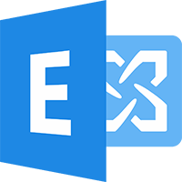 exchange-server-icon