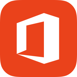 office-365-icon