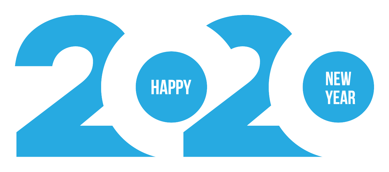 Happy New Year from PCS Image